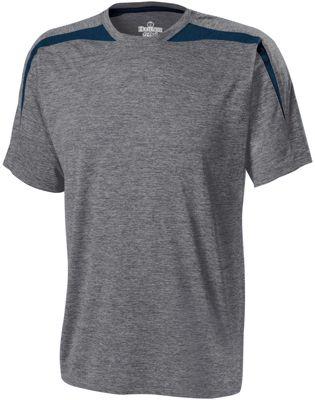 Nike Men's Flat-Front Tech Short