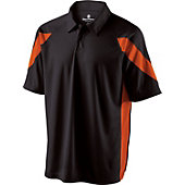 Holloway Men's Thunder Polo