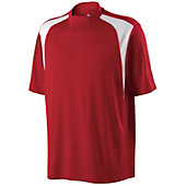 Holloway Men's Fastbreak Shirt