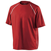 Holloway Men's Vapor Shirt