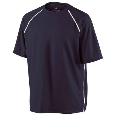 Holloway Men's Vapor Shirt