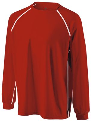 Nike Mesh Back Blank Golf Cap 518022GWL/XL