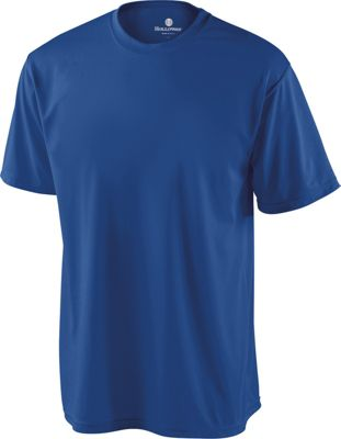 Holloway Men's Zoom Dry Excel Shirt
