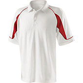 Holloway Men's Tactic Polo