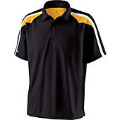 Holloway Men's Score Polo