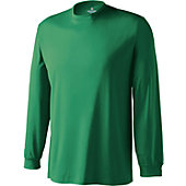 HOLLOWAY ADULT SPARK L/S SHIRT