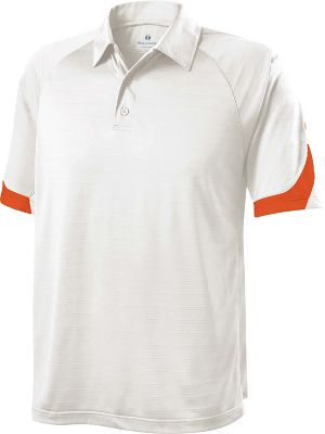 Holloway Adult Ambition Polo