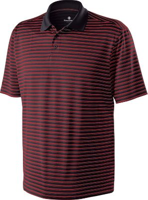 Russell Athletic Mens Dri-Power 360 Performance Shirt