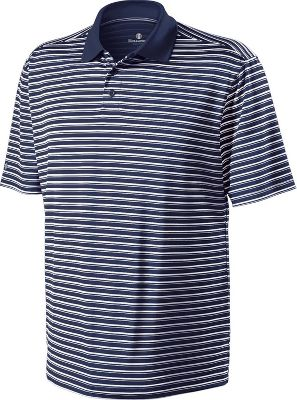 Holloway Adult Helix Polo
