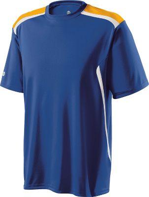 Holloway Men's Exult Shirt