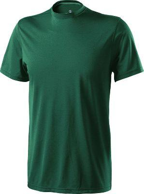 Holloway Men's Electrify Shirt
