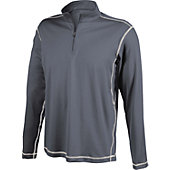 Holloway Men's Condition Training Pullover