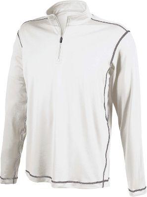 Oakley Men's Compression Long Sleeve Shirt