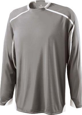 Holloway Men's Clincher Shirt