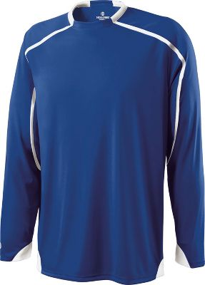 Nike Men's Choice Full-Zip Warm-Up Jacket 436738MWXS