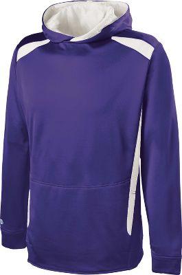 Nike Women's Black/White Warm Up Pant 378281012XS