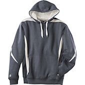Holloway Adult Wipeout Hoodie