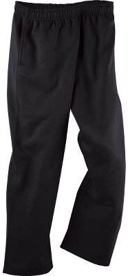 Nike Men's Choice Full-Zip Warm-Up Jacket plus size,  plus size fashion plus size appare