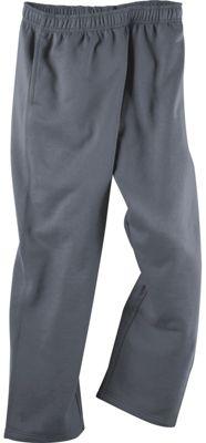 Holloway Adult Unify Fleece Pant