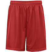 Badger Youth Mini Mesh Shorts
