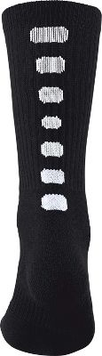 Holloway Adult Activate Sports Socks