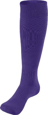 Holloway Adult Compete All-Sports Sock