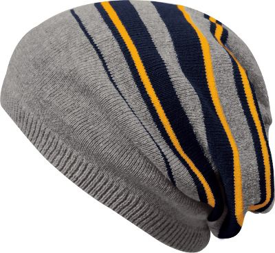 Holloway Recreation Beanie