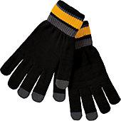 Holloway Comeback Gloves