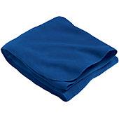 Holloway Stadium Blanket