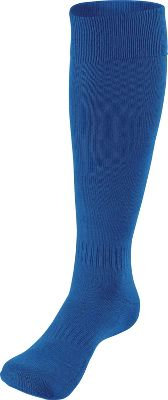 Holloway Intermediate Compete All-Sports Sock