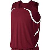 Holloway Men's Dunbar Basketball Jersey