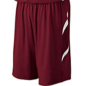 Holloway Men's Dunbar Basketball Shorts