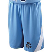 Holloway Men's Reversible Basketball Shorts