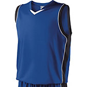 Holloway Men's Valor Basketball Jersey