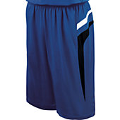 Holloway Youth Prodigy Basketball Shorts
