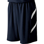 Holloway Women's Liberty Basketball Shorts