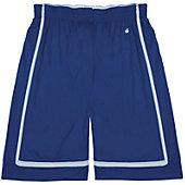 Badger Youth B-Line Reversible Shorts