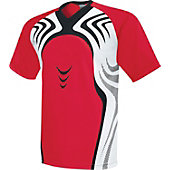 High 5 Youth Flash Soccer Jersey