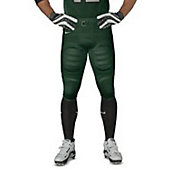 Nike Adult Custom Modified Oregon Football Pant