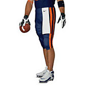 Nike Adult Custom Modified 'Cuse Football Pant