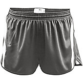 Badger Youth Aero Shorts