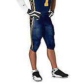 Nike Adult Custom Invincible Warrior Football Pant