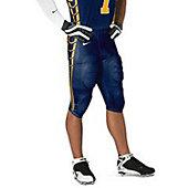 Nike Adult Custom Invincible Warrior Football Pant