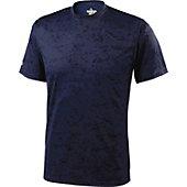 Holloway Men's Erupt T-Shirt