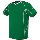 High Five Men's Kinetic Soccer Jersey