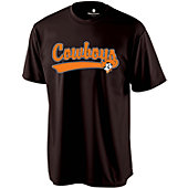Holloway Youth Rookie Baseball Jersey