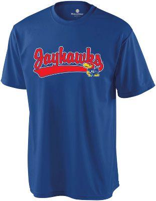 Holloway Youth Rookie Baseball Jersey