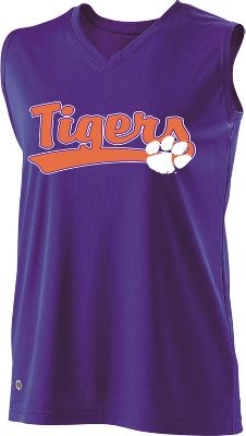 Holloway Women's Replica Jersey