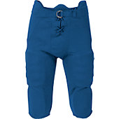 Badger Youth Integrated Football Pant