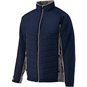 Holloway Adult Surge Jacket